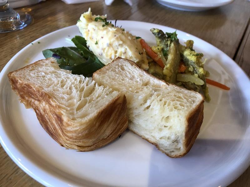 惣菜&パン