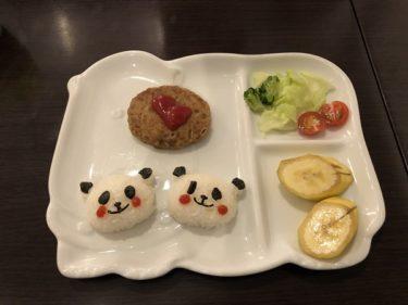 ALLDAYHOME(オールデーホーム)武蔵小山!キッズスペース付料理も美味しい親子カフェ!