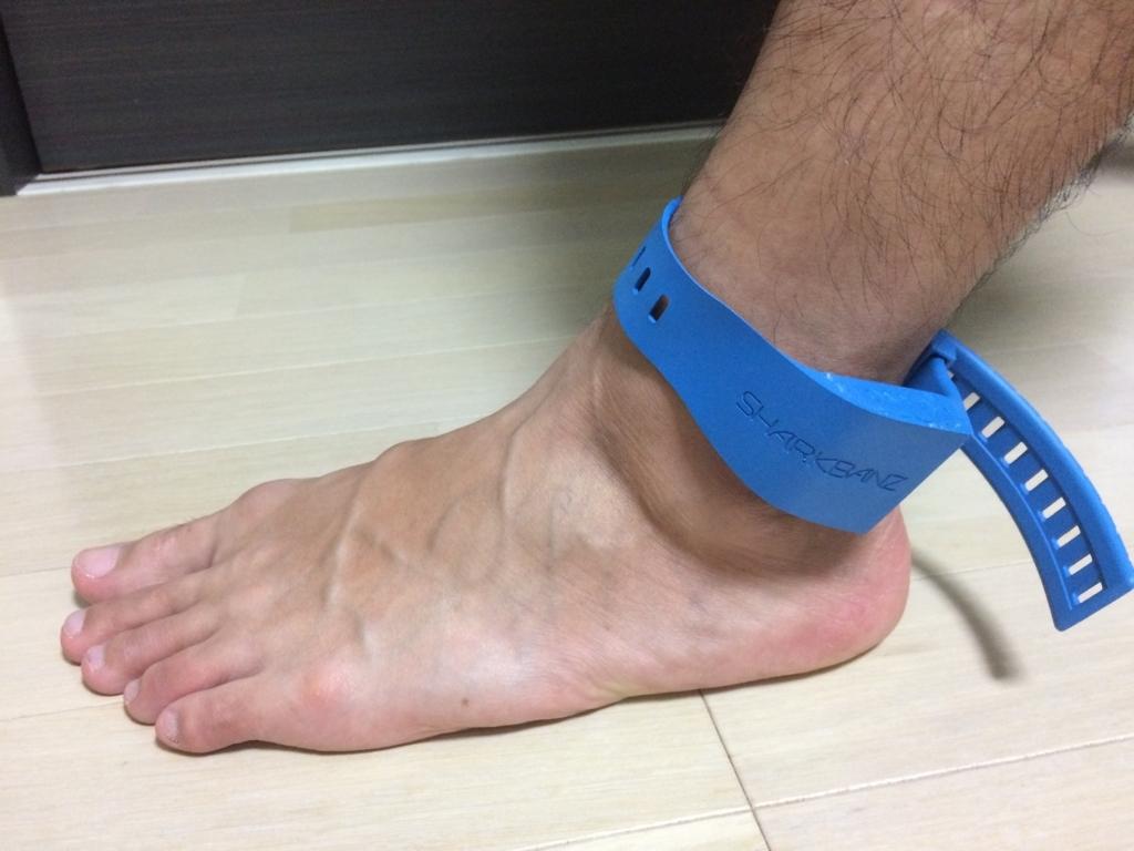 sharkbanz_foot